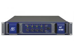 AF-4150
