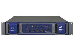 AF-4100