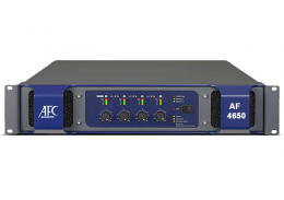 AF-4650
