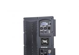 NX-1203 MODUL