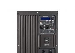 NX-903 MODUL
