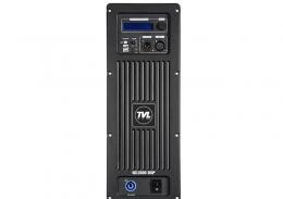NX 1500DSP