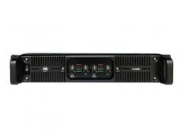 TVL TX4800